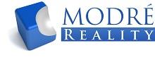 MODRÉ Reality s.r.o. -